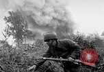 Image of Allies invade Holland Hertogenbosch Netherlands, 1944, second 4 stock footage video 65675056355