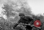 Image of Allies invade Holland Hertogenbosch Netherlands, 1944, second 5 stock footage video 65675056355