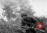 Image of Allies invade Holland Hertogenbosch Netherlands, 1944, second 6 stock footage video 65675056355
