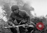 Image of Allies invade Holland Hertogenbosch Netherlands, 1944, second 8 stock footage video 65675056355