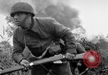 Image of Allies invade Holland Hertogenbosch Netherlands, 1944, second 9 stock footage video 65675056355