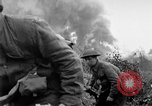 Image of Allies invade Holland Hertogenbosch Netherlands, 1944, second 10 stock footage video 65675056355
