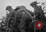 Image of Allies invade Holland Hertogenbosch Netherlands, 1944, second 1 stock footage video 65675056356