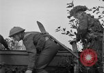 Image of Allies invade Holland Hertogenbosch Netherlands, 1944, second 2 stock footage video 65675056356