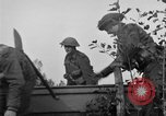 Image of Allies invade Holland Hertogenbosch Netherlands, 1944, second 3 stock footage video 65675056356