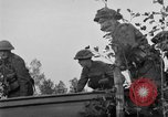 Image of Allies invade Holland Hertogenbosch Netherlands, 1944, second 4 stock footage video 65675056356