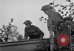 Image of Allies invade Holland Hertogenbosch Netherlands, 1944, second 5 stock footage video 65675056356