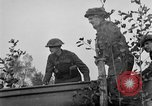 Image of Allies invade Holland Hertogenbosch Netherlands, 1944, second 7 stock footage video 65675056356