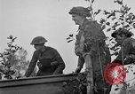 Image of Allies invade Holland Hertogenbosch Netherlands, 1944, second 8 stock footage video 65675056356