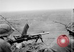 Image of Allies invade Holland Hertogenbosch Netherlands, 1944, second 12 stock footage video 65675056356