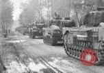 Image of Allies invade Holland Hertogenbosch Netherlands, 1944, second 1 stock footage video 65675056357