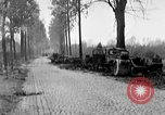 Image of Allies invade Holland Hertogenbosch Netherlands, 1944, second 12 stock footage video 65675056357