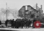 Image of D-Day Invasion Normandy France, 1944, second 3 stock footage video 65675056369
