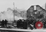 Image of D-Day Invasion Normandy France, 1944, second 7 stock footage video 65675056369