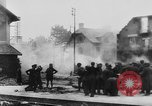 Image of D-Day Invasion Normandy France, 1944, second 9 stock footage video 65675056369