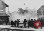 Image of D-Day Invasion Normandy France, 1944, second 10 stock footage video 65675056369