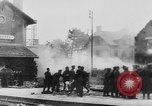 Image of D-Day Invasion Normandy France, 1944, second 11 stock footage video 65675056369