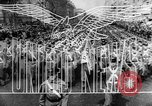 Image of Allies liberate Holland Holland Netherlands, 1944, second 7 stock footage video 65675056370