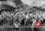 Image of Allies liberate Holland Holland Netherlands, 1944, second 8 stock footage video 65675056370