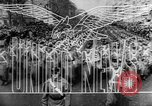 Image of Allies liberate Holland Holland Netherlands, 1944, second 9 stock footage video 65675056370