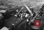 Image of British raid Axis powers Indian Ocean, 1944, second 10 stock footage video 65675056372