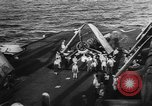 Image of British raid Axis powers Indian Ocean, 1944, second 11 stock footage video 65675056372