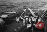 Image of British raid Axis powers Indian Ocean, 1944, second 12 stock footage video 65675056372