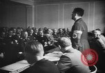 Image of Adolf Hitler Germany, 1944, second 6 stock footage video 65675056375