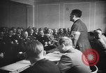 Image of Adolf Hitler Germany, 1944, second 7 stock footage video 65675056375