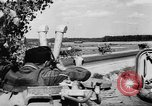 Image of German Army retreats Russia, 1944, second 7 stock footage video 65675056376