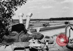 Image of German Army retreats Russia, 1944, second 8 stock footage video 65675056376