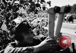 Image of German Army retreats Russia, 1944, second 10 stock footage video 65675056376