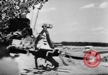 Image of German Army retreats Russia, 1944, second 11 stock footage video 65675056376