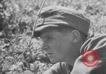 Image of German Army retreats Russia, 1944, second 2 stock footage video 65675056377