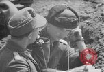 Image of German Army retreats Russia, 1944, second 3 stock footage video 65675056377