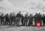 Image of German Army retreats Russia, 1944, second 4 stock footage video 65675056377