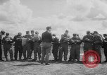 Image of German Army retreats Russia, 1944, second 5 stock footage video 65675056377