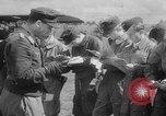 Image of German Army retreats Russia, 1944, second 6 stock footage video 65675056377