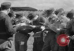 Image of German Army retreats Russia, 1944, second 7 stock footage video 65675056377