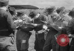 Image of German Army retreats Russia, 1944, second 8 stock footage video 65675056377