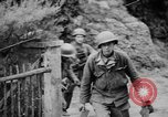 Image of German Army fights Normandy France, 1944, second 1 stock footage video 65675056379