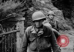 Image of German Army fights Normandy France, 1944, second 2 stock footage video 65675056379