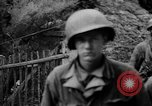Image of German Army fights Normandy France, 1944, second 3 stock footage video 65675056379