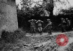 Image of German Army fights Normandy France, 1944, second 6 stock footage video 65675056379