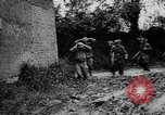Image of German Army fights Normandy France, 1944, second 9 stock footage video 65675056379