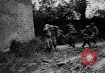 Image of German Army fights Normandy France, 1944, second 10 stock footage video 65675056379