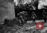 Image of German Army fights Normandy France, 1944, second 11 stock footage video 65675056379