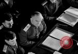 Image of Allied Control Council Berlin Germany, 1945, second 1 stock footage video 65675056387