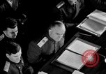 Image of Allied Control Council Berlin Germany, 1945, second 2 stock footage video 65675056387