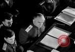 Image of Allied Control Council Berlin Germany, 1945, second 4 stock footage video 65675056387